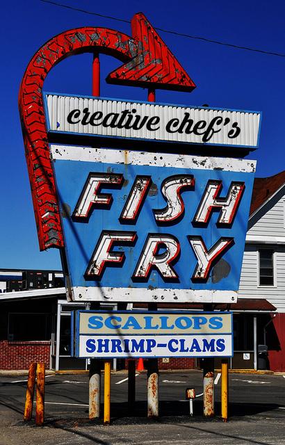 Creative-Chefs-Fish-Fry