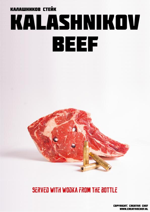 kalashnikov-beef