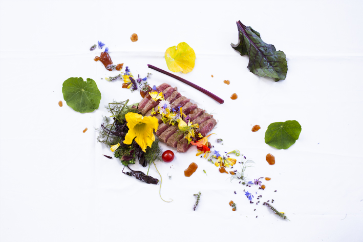 20150731 Creative Chef-VleesBloemen-3443_LR