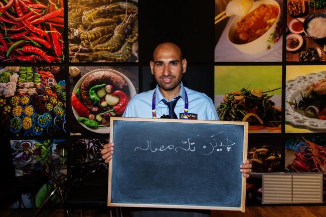 Creative Chef World Expo Milano-2719-bewerkt_LR