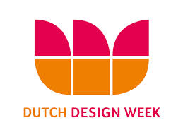 Creative Chef staat op de Dutch Design Week