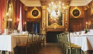 NN-Investment/Mauritshuis